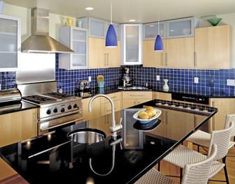 Ultra-Craft-blue kitchen.jpg