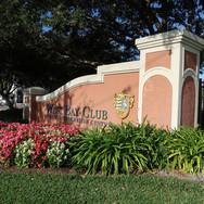 West Bay Club
