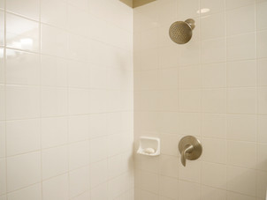 24. Master Bathroom Remodel - Island Sound Cir.