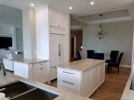 1. Kitchen on Barefoot Blvd in Bonita Springs, FL 34134