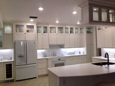 B1. Kitchen on Montara Dr, Bonita Springs, FL 34134