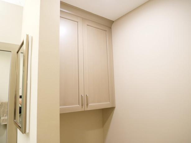 28. Master Bathroom Remodel - Island Sound Cir.