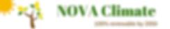 NOVA Climate logo 2018_edited.png
