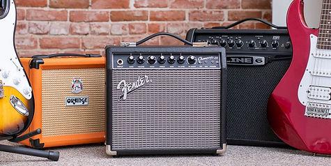 Guitar Amps.jpg