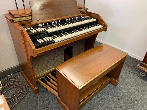 Hammond A105 Organ