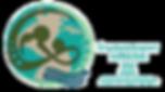 Logo E3D horizontal transparent.png
