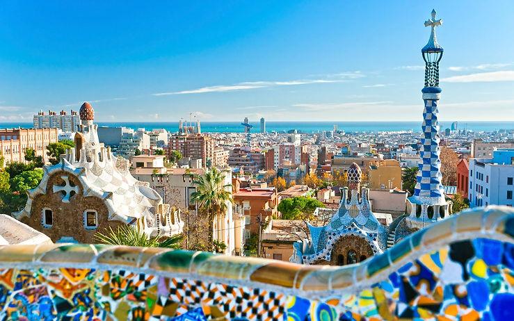 barcelona-SXASDFS.jpg