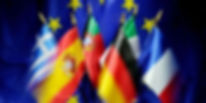 La-France-doit-mieux-legiferer-contre-la