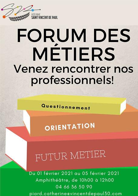 Forum des métiers 2021.jpg