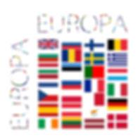 europe-63347_960_720.jpg