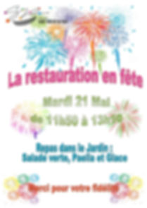 Flyer restauration.jpg
