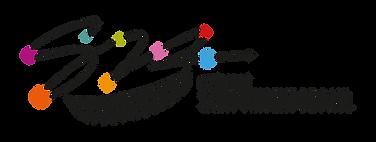 LogoSVPHoriz.png