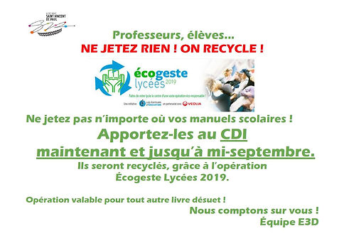 2019-06-21_08_53_16-affiche_Ecogeste.pdf