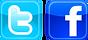 FB-Twitter-logo.png
