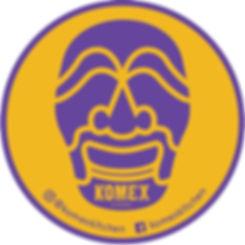 KOme_stickers_5x5cm_v04-02 (1).jpg