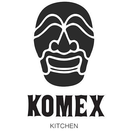 Komex Mono.png