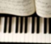 Piano Note