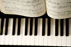 Compositor Musical Madrid