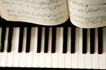 corso di pianoforte, lezioni di pianoforte, accademia musicale, scuola di musica a brescia, scuola di pianoforte brescia, spazio musica accademia brescia, lezioni di musica brescia, manerba del garda.