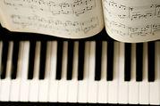 ピアノ教室 レッスン 浦安 新浦安