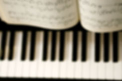 Piano Lessons Basking Ridge