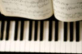 Piano Rental Jakarta