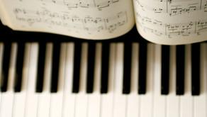 ピアノ教室は「志」なんですね。
