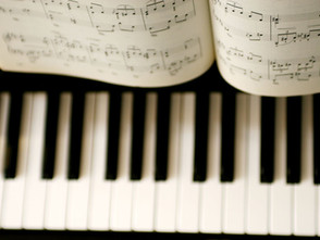 Should I Buy A Digital Piano Or Acoustic Piano?
