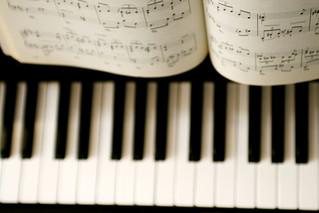 Vocal Coach: New entry di Percorsi Musicali