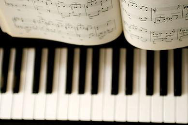 choir, music