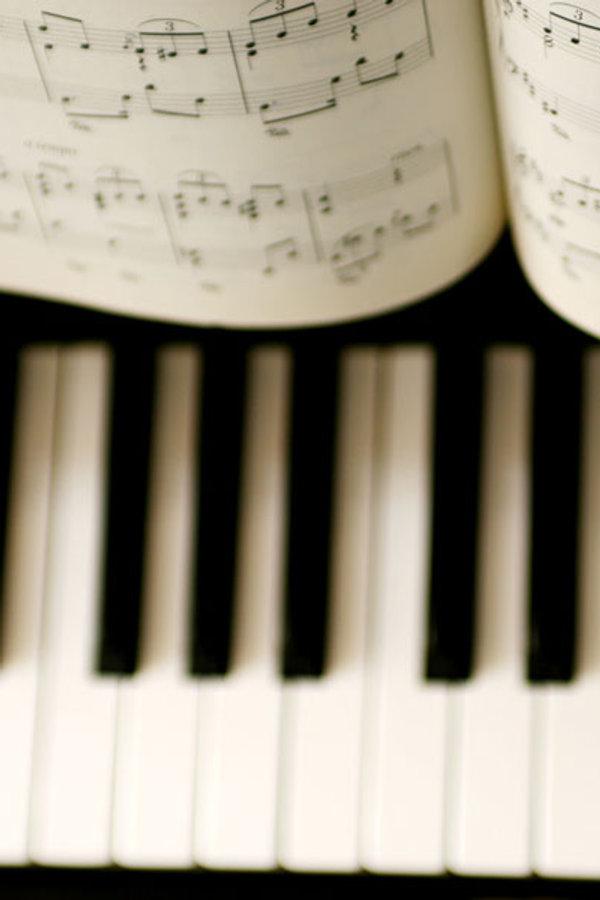 피아노 반