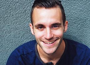 Mike Lockyer