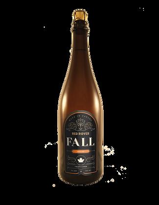 Fall Cider (750ml)