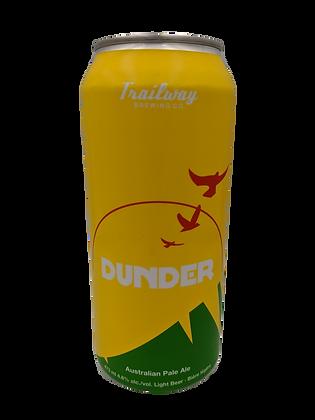 Dunder (473ml)