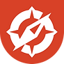 Red-Rover_Logo.png