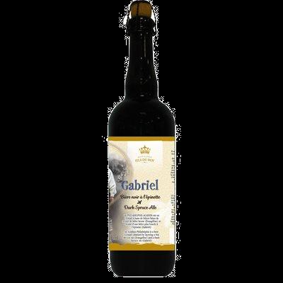 Gabriel (750ml)