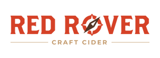 Red-Rover_Logo_Colour.png