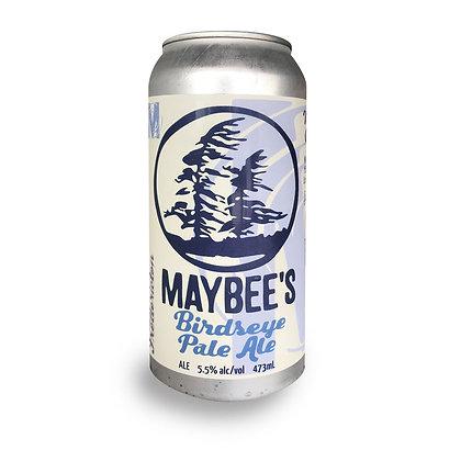 Birdseye Pale Ale (473ml)