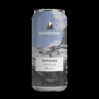 Patagonia Pale Ale (473ml)