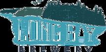 Longbay_Brewery_Logo_CMYK_jpg_edited.png