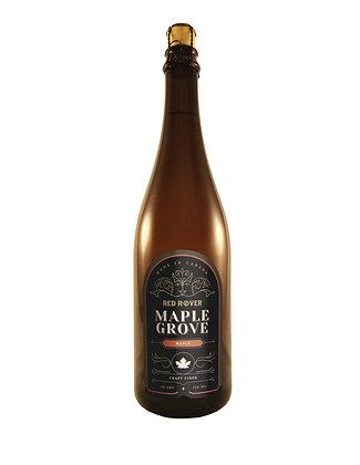 Maple Grove Cider (750ml)