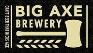 bigaxe_brewery_black_logo_431x246.png