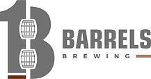 13 Barrels Brewing logo copy (1).jpg