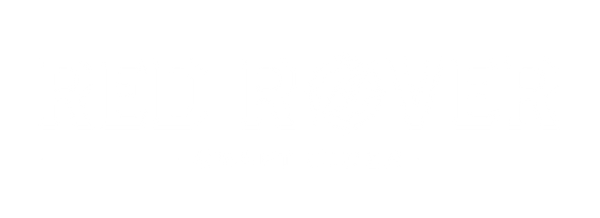 Red-Rover_Logo_Reversed.png