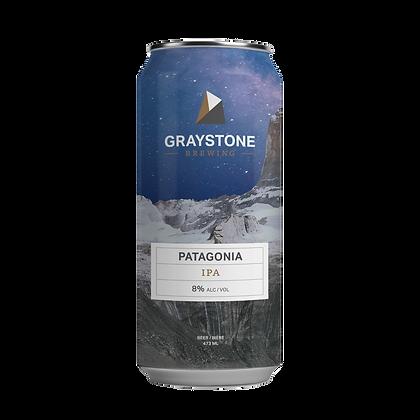 Patagonia IPA (473ml)