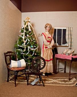 Christmas Display_004.jpg