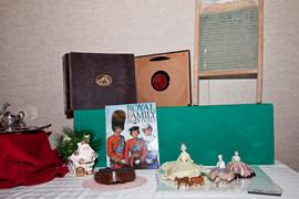 Christmas Display_003.jpg
