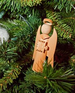 Christmas Display_005.jpg