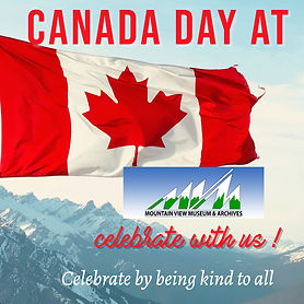 Copy of Canada Day - Made with PosterMyW