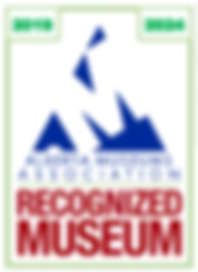 Recognized Museum Image.png